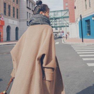 チェスターコート レディース 冬 ロング ベージュ 大きいサイズ ロング丈 上品 おしゃれ 通勤 暖かい きれいめ ロングコート ポケット かわいい
