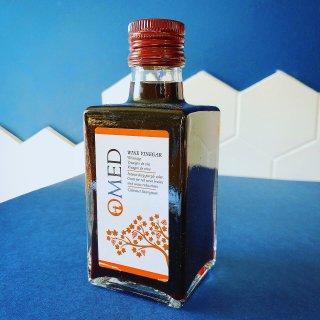 OMED カベルネソーヴィニヨン 赤ワインヴィネガー