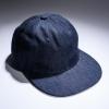 Cap&Hat