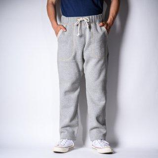 スエットパンツ グレー Sweat Pants gray