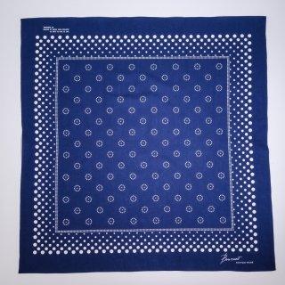 BONCOURA scarf dot