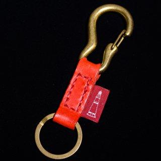 BONCOURA key holder red