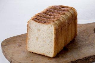 【冷蔵】プチ角食パン(1本2斤)