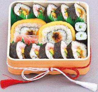 寿司 フ-8