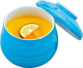 冷たい茶碗蒸し セ-2