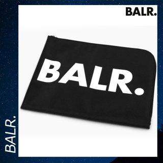 BALR. 【ボーラー】 Uシリーズ ノートパソコン 収納 ケース バッグ