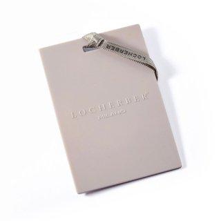 アザドカシミール センティッド カード