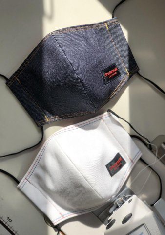 <img class='new_mark_img1' src='https://img.shop-pro.jp/img/new/icons8.gif' style='border:none;display:inline;margin:0px;padding:0px;width:auto;' />SPEED Mask / Denim