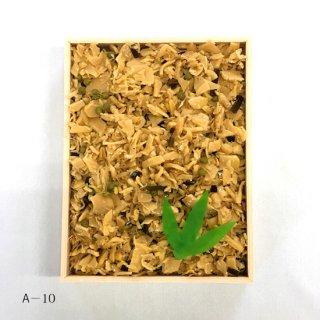 竹の子山椒煮(手詰め)