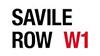 Savilerow Model;サヴィルローモデルオーダースーツ