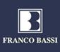 FRANCO BASSI;フランコバッシ