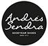 Andres Sendra;アンドレス センデラ