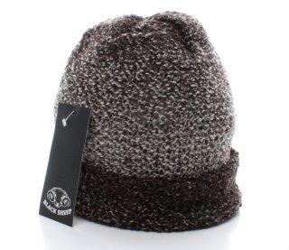 Black Sheep『ブラック・シープ』正規取扱店 ニットキャップ WT05-Knit Cap-Gradation