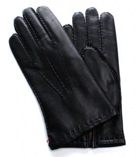 DENTS『デンツ』グローブ 正規取扱店  5-1527S-BLACK