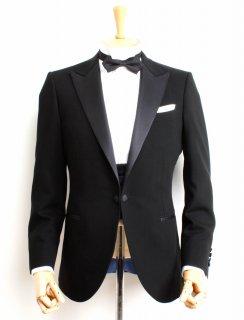 2nd SELECTION Tuxedo Model
