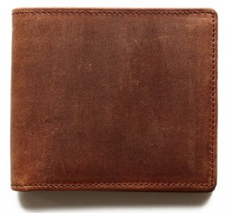 Whitehouse Cox 『ホワイトハウスコックス』SETTLER 『セトラー』 正規取扱店 ウォレット(コイン有)OW-1563-Notecase with Coin Case