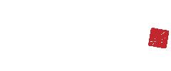 寿限無餃子 公式ネット通販