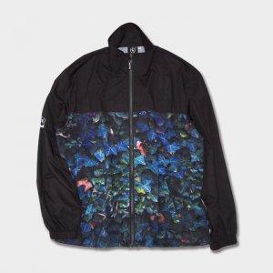 Leaves Light Piste Jacket