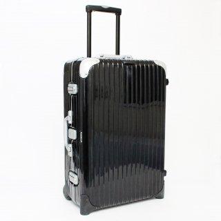 700038★正規品★リモワRIMOWA★リンボ 国内外旅行用スーツケース 880.63 2輪 63L★