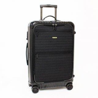 000835★正規品★リモワRIMOWA★ボレロ 国内外旅行用スーツケース 861.63 4輪 63L★