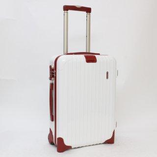 900010★至高の逸品! 正規品★リモワRIMOWA★サルサデラックス 機内持込可スーツケース 899.72 2輪 32L★