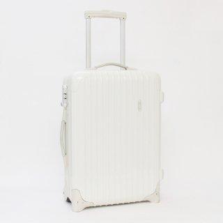900065★正規品★リモワ×アローズ限定★サルサエクリュ 機内持込可スーツケース 895.46 2輪 32L★