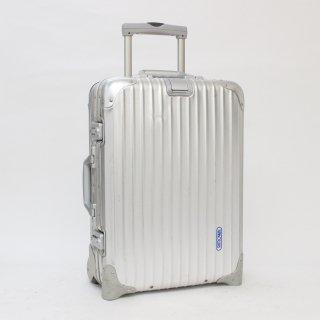 006842★正規品★リモワRIMOWA★トパーズ 機内持込可スーツケース 929.52 2輪 32L★