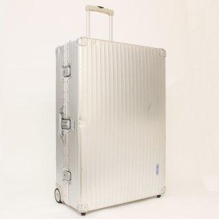 040044★正規品★リモワRIMOWA★オパール OPAL 海外旅行用大型スーツケース 965.84 2輪 104L★