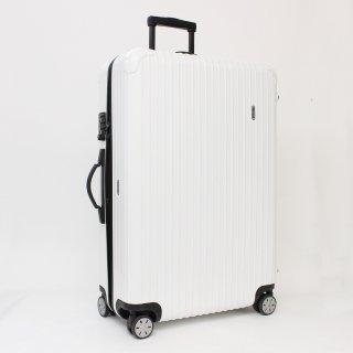 900415★激レア!ハワイ限定 正規品★リモワRIMOWA★サルサ 海外旅行用大型スーツケース 898.11 4輪 104L★
