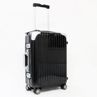 100233★正規品★リモワRIMOWA★リンボ 機内持込可スーツケース 890.52 4輪 32L★