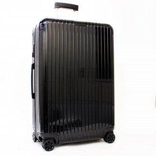 092818★美品 正規品★リモワRIMOWA★最新 エッセンシャル チェックインL スーツケース 832.73.624 4輪 85L★