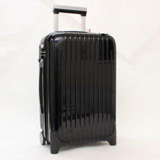 600072★国内正規品★リモワRIMOWA★タンゴライト 機内持込可スーツケース 830.52 2輪 35L★