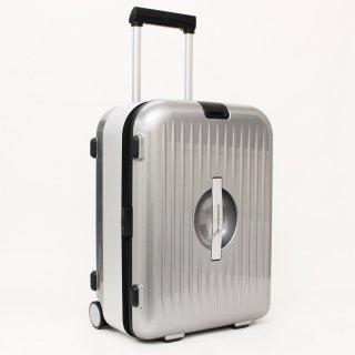001015★正規品★リモワRIMOWA×ポルシェ★サルサ 機内持込可スーツケース 822.90 2輪 35L★