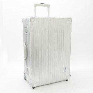 981741★正規品★リモワRIMOWA★オパール OPAL 国内外旅行用スーツケース 948.63 2輪 63L★