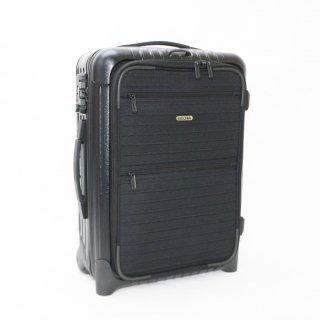 900964★美品 正規品★リモワRIMOWA★ボレロ 機内持込可スーツケース 861.52 2輪 32L★