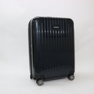 リモワRIMOWA★サルサエアー 機内持込可スーツケース 820.52.25.4 4輪32L★805413★正規品★