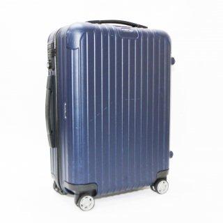 リモワRIMOWA★サルサ 機内持込可スーツケース 810.52.39.4 4輪 32L★165716★正規品★