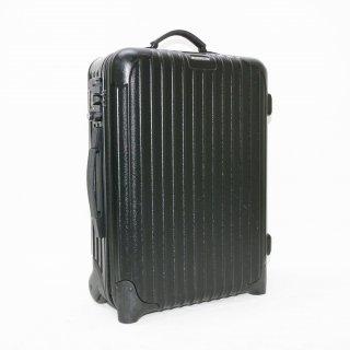 002892★国内正規品★リモワRIMOWA★サルサ 機内持込可スーツケース 851.52 2輪 32L★
