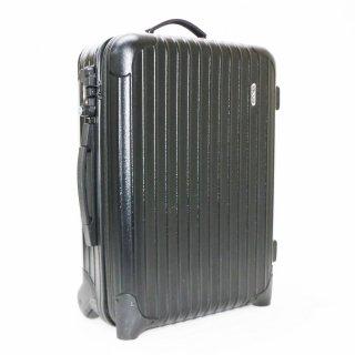 リモワRIMOWA★サルサ 機内持込可スーツケース 851.52 2輪 32L★900642★正規品★