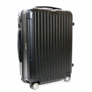 リモワRIMOWA★サルサ 機内持込可スーツケース 810.52.32.4 4輪 32L★923013★正規品★