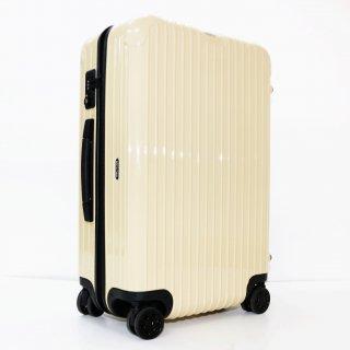 リモワ×BEAUTY & YOUTH限定★サルサ スーツケース 810.90.48.7 4輪 63L★002015★激レア!正規品★