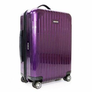 リモワRIMOWA★サルサエアー 機内持込可スーツケース 822.52 4輪 32L★003442★正規品★