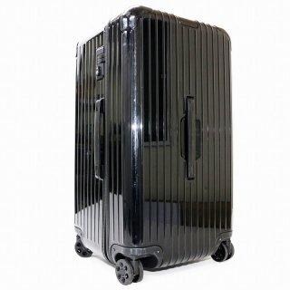リモワRIMOWA★エッセンシャル トランク スーツケース 832.75.62.4 4輪 89L★056919★正規品★