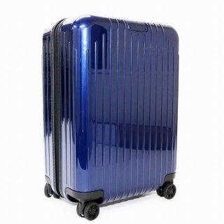 リモワ RIMOWA★エッセンシャルライト CABIN 機内持込可スーツケース 823.53.60.4 4輪37L★057819 正規品★