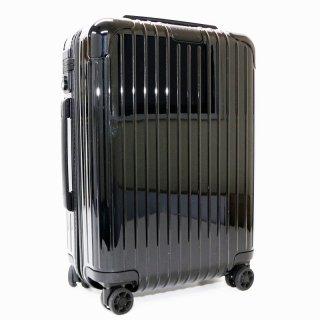 リモワ RIMOWA★エッセンシャル CABIN S 機内持込可スーツケース 832.52.62.4 4輪34L★490718★美品 正規品★