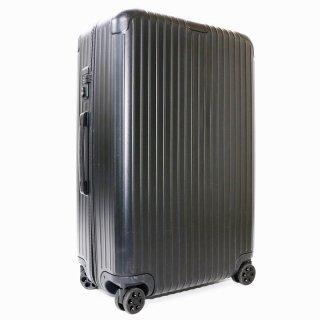 リモワRIMOWA★エッセンシャル チェックインL スーツケース 832.73.63.4 4輪 85L★255219★正規品★