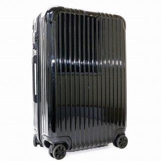 リモワ RIMOWA★エッセンシャル チェックインM スーツケース 832.63.62.4 4輪 60L★325518★正規品★