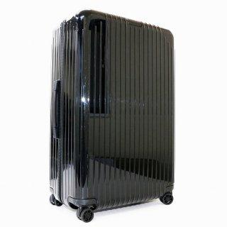 リモワRIMOWA★エッセンシャルライト チェックインL スーツケース 823.73.62.4 4輪 81L★457818★正規品★