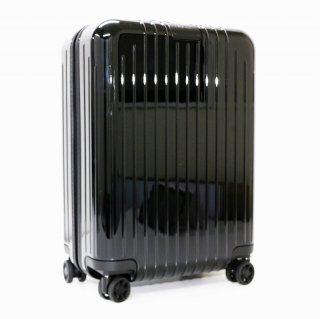 リモワ RIMOWA★エッセンシャルライト CABIN 機内持込可スーツケース 823.53.62.4 4輪014919★極美品 正規品★ 37L★