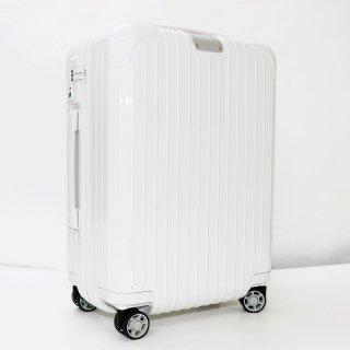 リモワ RIMOWA★エッセンシャル CABIN 機内持込可スーツケース 832.53.66.4 4輪 36L★224419★美品 正規品★